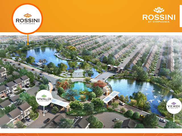 rossini summarecon img2