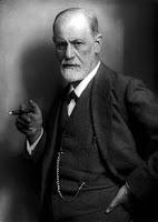 Sigmund_Freud_human_freedom_inevitability