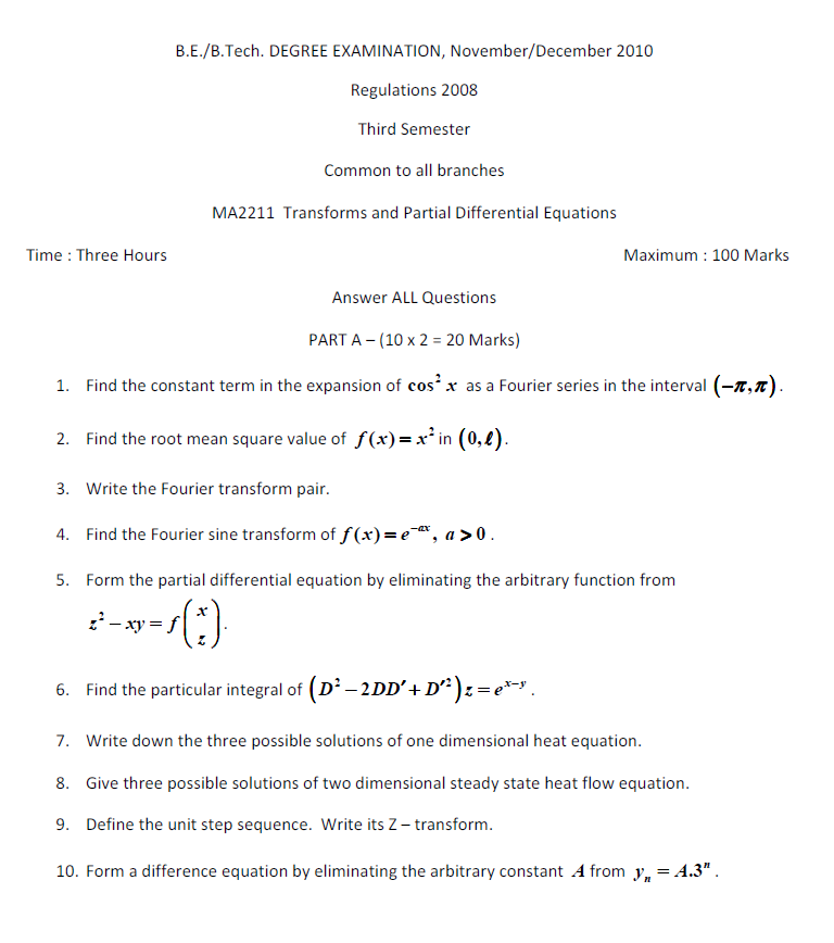 differential equations research papers This page contains sites relating to ordinary differential equations browse and search the library  of papers in the  existing research activities in the.