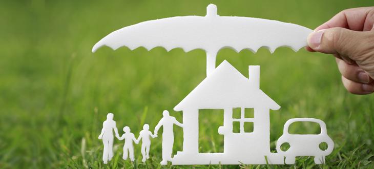 Cara Memilih Jenis Asuransi Yang Tepat