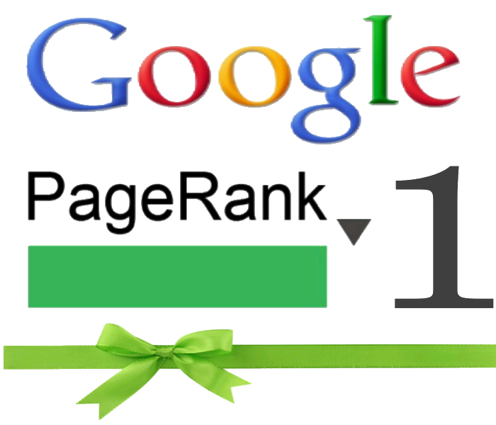 Learn the easiest trick to optimize your web Rank-1 in Google within some time!