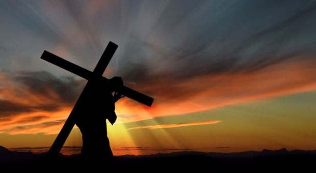HD Desktop Wallpapers of Good Friday