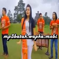 Evy Sinaga - Holong Mangalap Holong (Full Album Uning Uningan Seruling Batak)