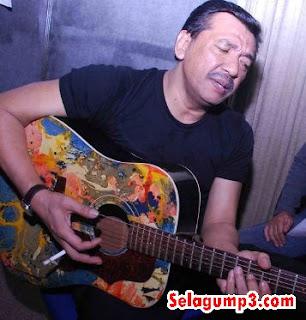Download Lagu Dangdut Imam S Arifin Full Album Mp3 Rar