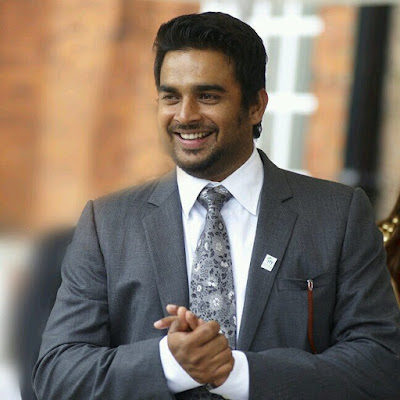 R. Madhavan  IMAGES, GIF, ANIMATED GIF, WALLPAPER, STICKER FOR WHATSAPP & FACEBOOK