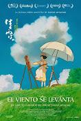 El viento se levanta (2013)