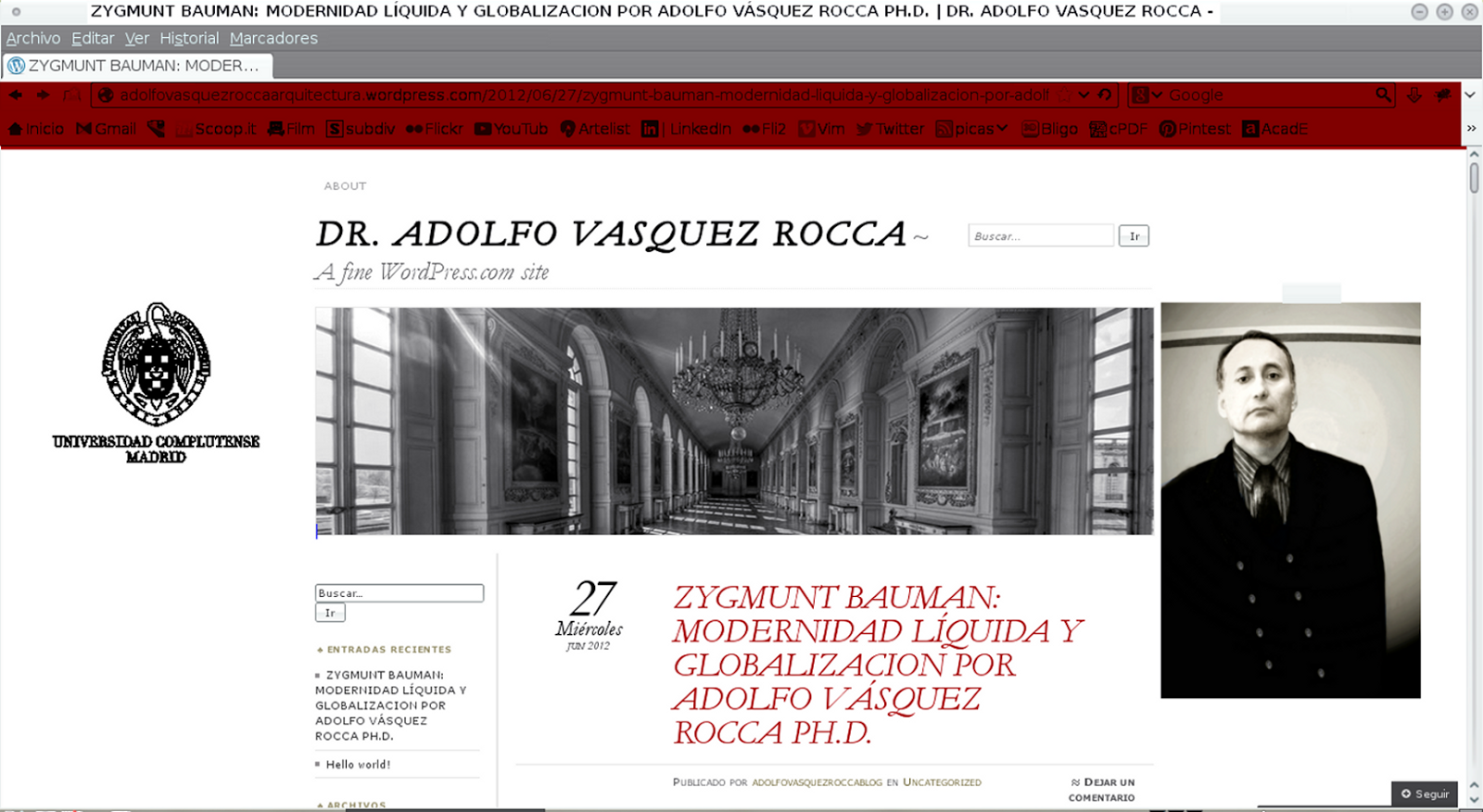 http://4.bp.blogspot.com/-aTDehn39dsY/Uqjg1EX-QTI/AAAAAAAAMTY/4p6rO-DgoXA/s1600/Seminario+Z.+BAUMAN+_+Modernidad+L%C3%ADquida+_+Dr.+Adolfo+V%C3%A1squez+Rocca.png