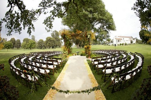 The Unique Wedding Ideas How To Planning Wedding Ideas On A