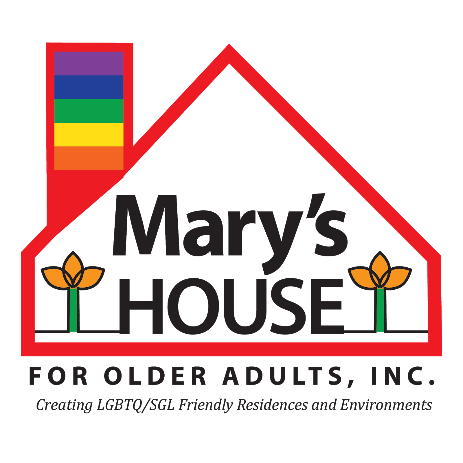 FAQ's   Marys House For Older Adults - DC
