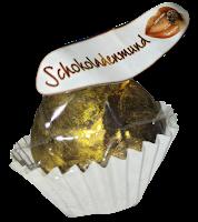 Weihnachtswichtel von Schokoladenmund