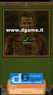 gratta giocatore di football soluzioni livello 13 (9)