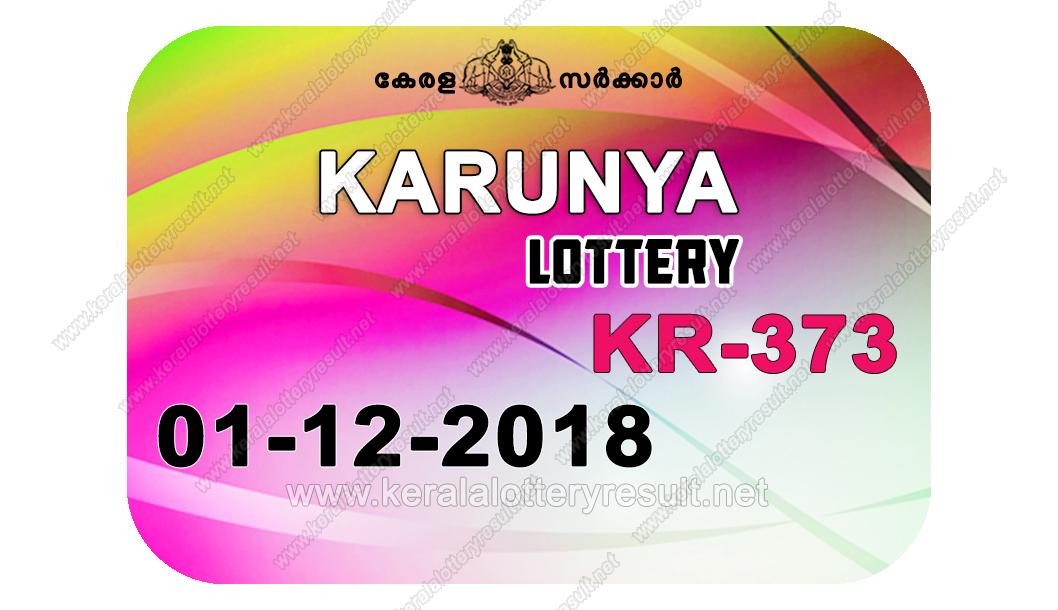 Kerala Lottery Result Sree Sakthi Ss 158 Vinyl Penetration