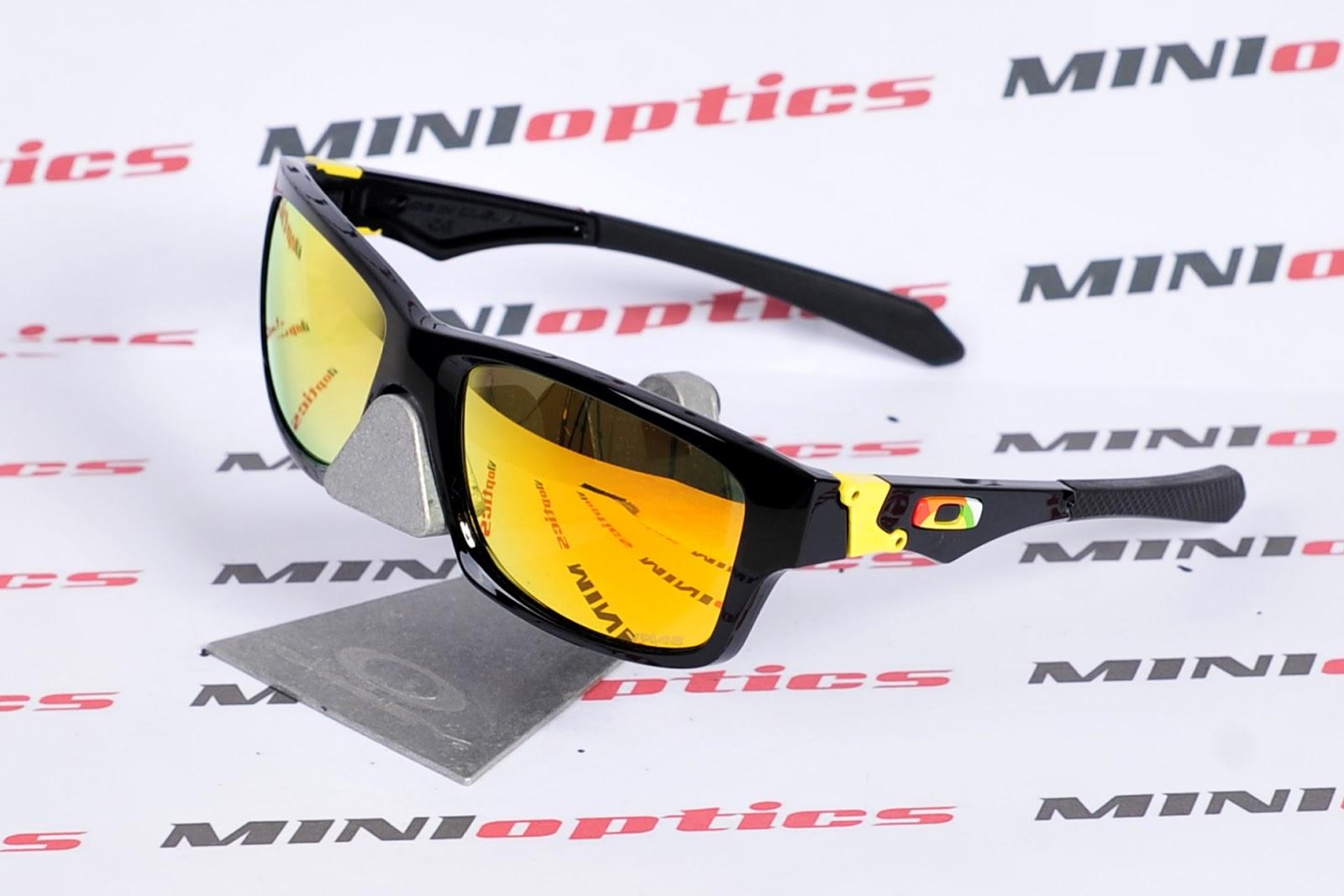 a8225ab681 Oculos Oakley Jupiter Squared Valentino Rossi « Heritage Malta