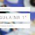 #57 Reguła nr 1 | Marta Guzowska
