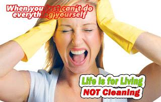 contact jasa bersih rumah bandung