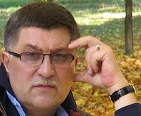 на фото Виктор Штонда (Viktor Shtonda) издатель