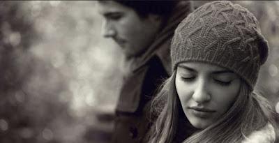 7 Alasan Kenapa Dia belum Juga Menyatakan Cinta