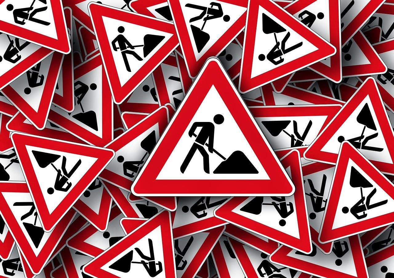 12 znaków, że agencja PR może mieć kłopoty z klientem