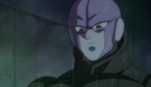 watch dragon ball super episode 91