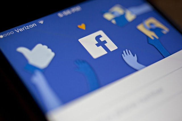 HUD grievance accuses Facebook ads of violating honest Housing Act