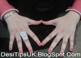 Desi Health Tips UK - Beauty Tips United Kingdom - Gharelu Totkay