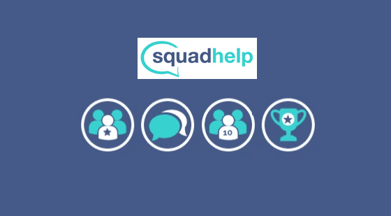 squadhelp review