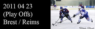 http://blackghhost-sport.blogspot.fr/2011/04/2011-04-23-hockey-d1-play-offs-brest.html