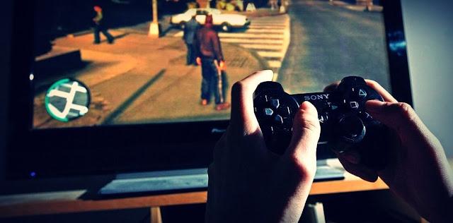 الربح-من-تجربة-الألعاب