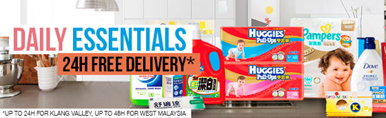 http://www.ensogo.com.my/categories/new-events/flash-sale/daily-essentials-at-drop-dead-prices?utm_source=Blog&utm_medium=Blogpost&utm_campaign=Supermums