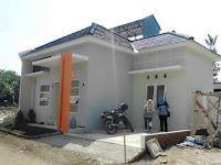 Rumah Dijual Murah Kota Malang