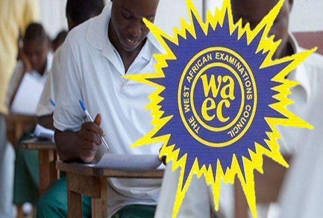 How To Check Your WAEC NOV/DEC 2017 Results