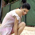 Kainaat Arora  Wet  Photo Set