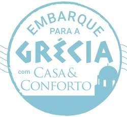 Cadastrar Promoção Shoptime 2018 Viagem Grécia Embarque Ilhas Gregas