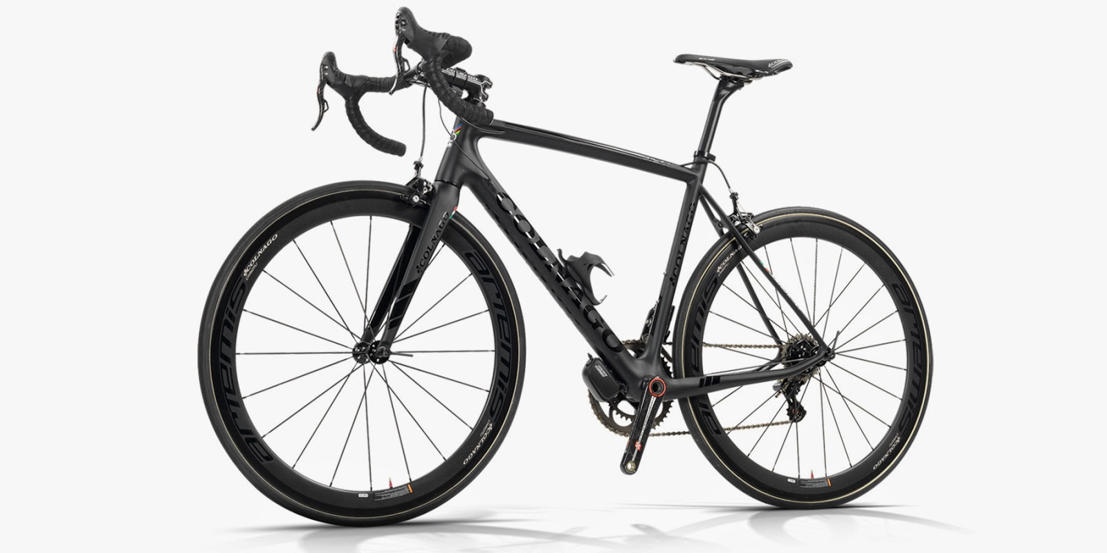 Best Bike Shop In Bakersfield Colnago Cx Zero Disc