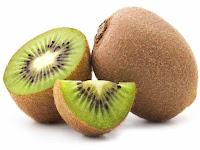 kiwi - der Kiwi - Actinidia deliciosa