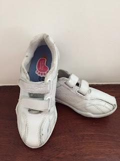 Kids Shoes Malaysia