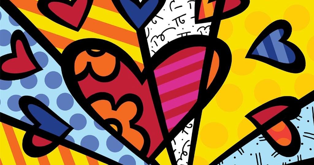 KEEP CALM: ... Amor