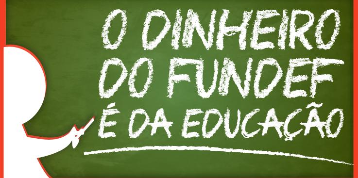 a3c7ed41b7690 Dinheiro do FUNDEF foi liberado e professores de Acopiara irão ...