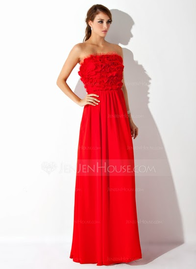 Where On The Web Can I Find Prom Dresses 62