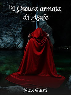 romanzo fantasy