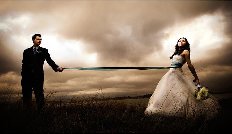 amazing photographers passion favorite wedding photo1