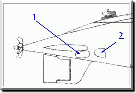 Kilo+pump+jet+holes.jpg