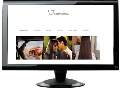 http://blogfeeminices.blogspot.com.br/