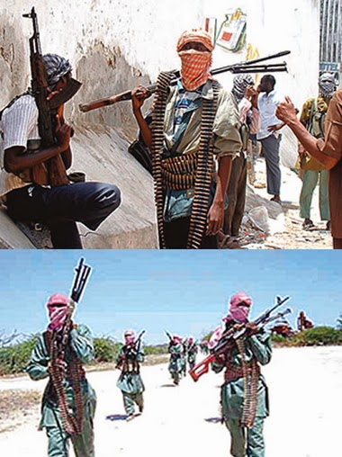 boko haram recruits youths