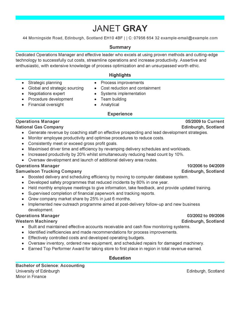 professionally written resume secury isgj co