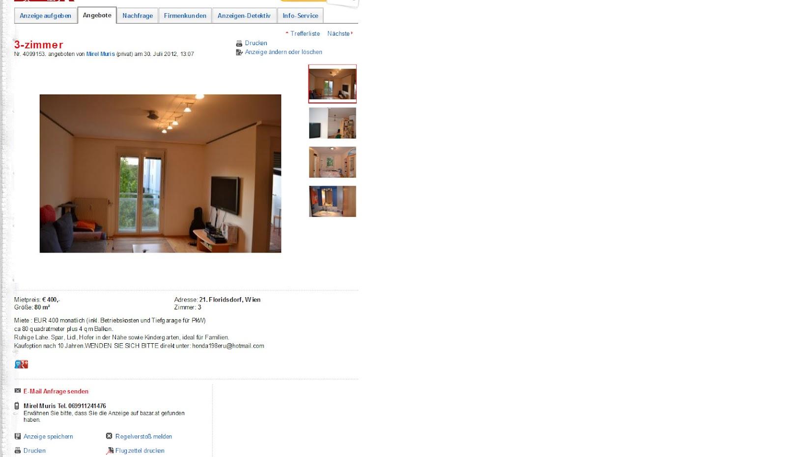 Wohnungsbetrugblogspotcom 07012012 08012012