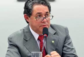 Ex-tesoureiro do PT, Paulo Ferreira vira réu na Lava Jato