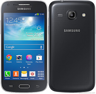 Samsung G350 Galaxy Core Plus Full File Firmware