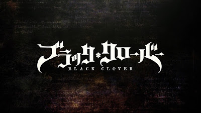 Black Clover Episode 39 - 51 Subtitle Indonesia