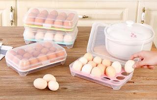 box-telur-plastik-murah.jpg